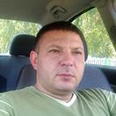 Денис Култышев
