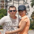 Олег Осинцев